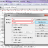 【WP】自作PHPスクリプト挿入時WordPressにJavascriptやCSSを追加する方法