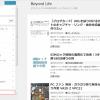はてなブログoEmbed APIブログカードの弱点と不具合の解消方法