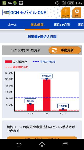 Screenshot_2014-12-10-01-42-43
